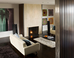 Eberhart modern-living-room