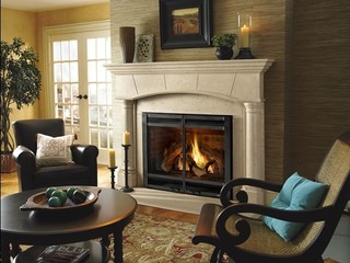 photo by heat glo fireplaces designed to inspire search traditional living room design ideas