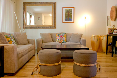 https://www.houzz.com/hznb/projects/eclectic-redecorating-and-styling-pj-vj~2667575