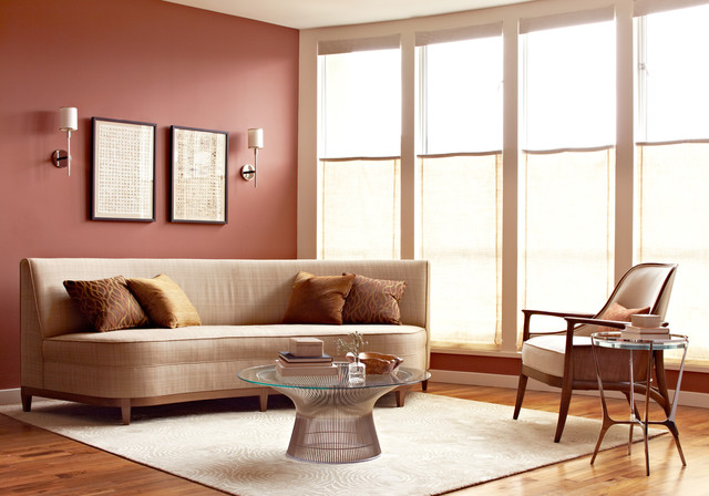 eco friendly pied a terre contemporary living room san francisco by niche interiors