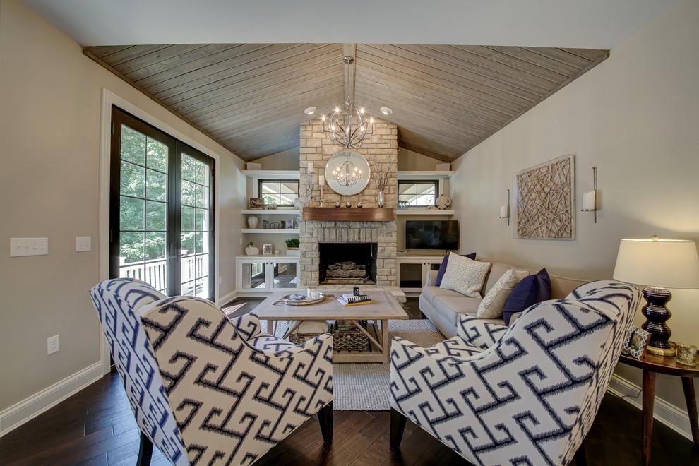Edgewood Home