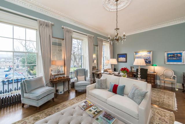 edinburgh living room supermews edinburgh contemporary living room