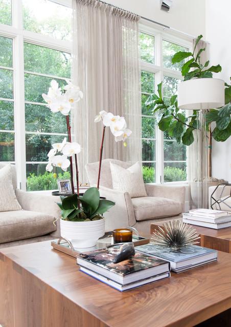 Elton transitional-living-room
