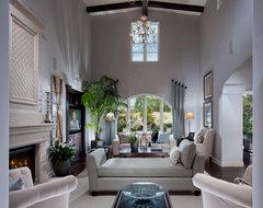 Emerald Cove Living Room 2 contemporary-living-room