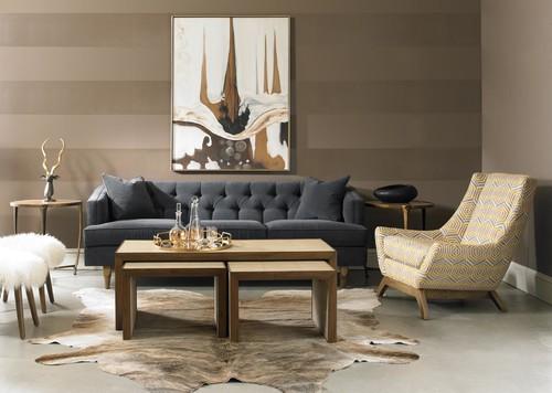 Ready-Made vs Custom Furniture