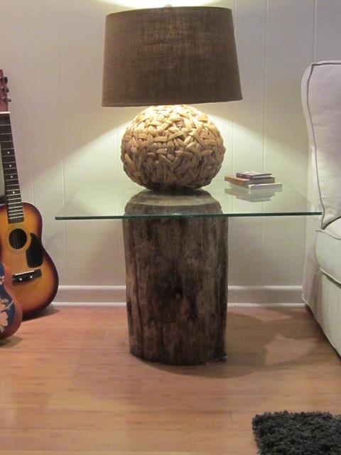 all rooms living photos living room. Black Bedroom Furniture Sets. Home Design Ideas