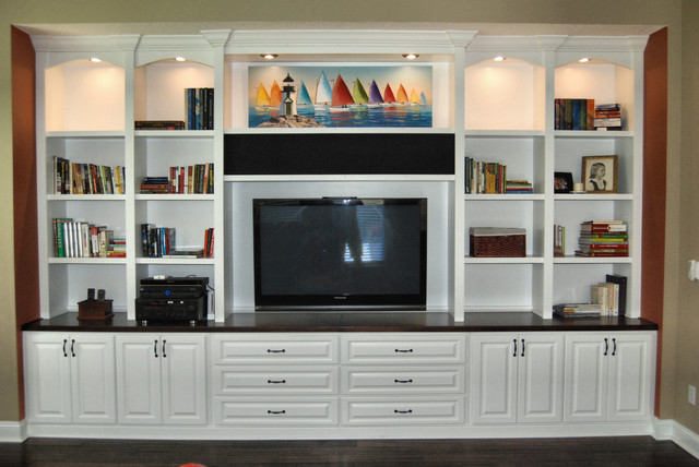 entertainment center for living room entertainment centers 18035