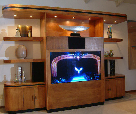 Entertainment centers for Living room entertainment centers