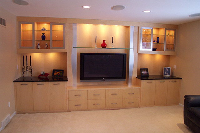entertainment centers for living rooms. Black Bedroom Furniture Sets. Home Design Ideas