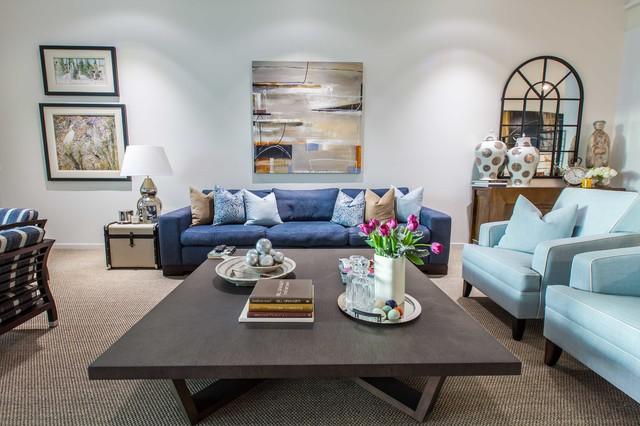 Ephraim Island transitional-living-room