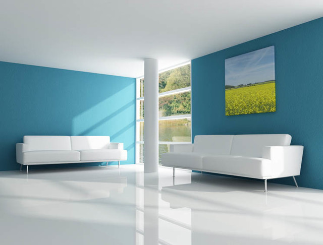 Epoxy Floors Newcastle Polyurethane Flooring Newcastle Polished Concrete  Floors Contemporary Living Room