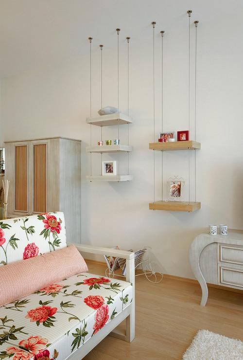 Ergene Vadisi 3+1 Sample Apartment/Çorlu