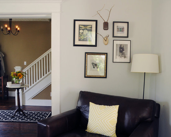 Behr Silver Tradition Home Design Ideas Pictures Remodel And Decor
