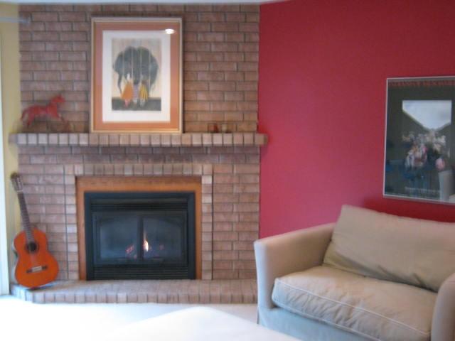 Erskine traditional-living-room