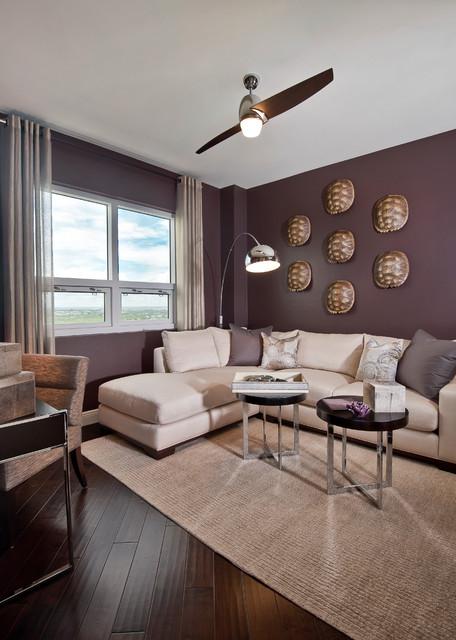Esperia at bonita bay residence for Receiving room interior design