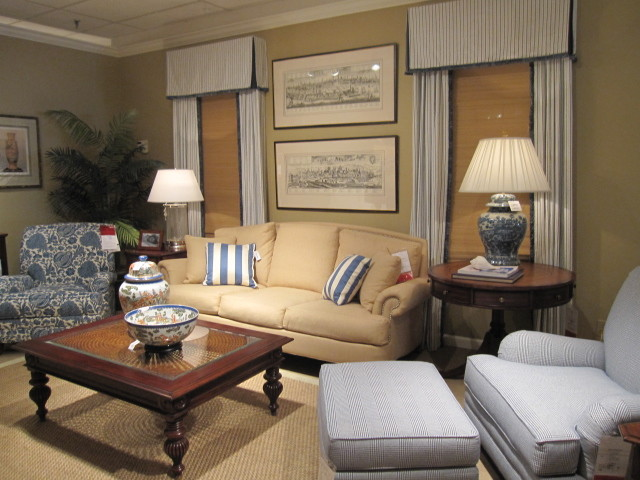Ethan Allen Interior Decorating Pictures Traditional Living Room Bridgeport By Marie
