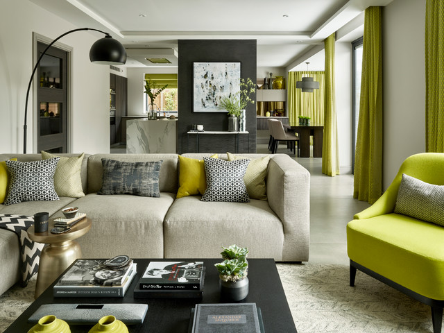 Collection of Living Room Examples Gallery @house2homegoods.net