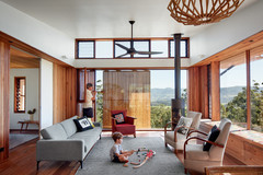 27 Light-Loving Clerestory Windows