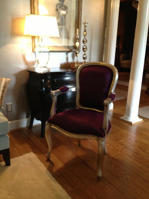 Fabulous and baroque furniture client pics for Baroque living room furniture