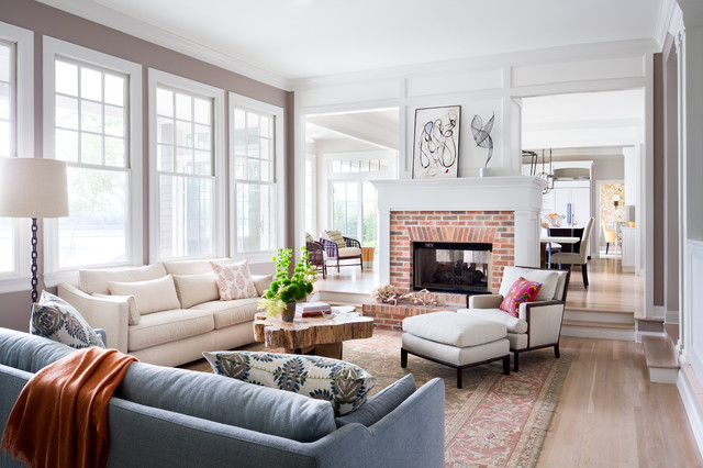 Different Living Room Furniture Stupendous On Living Room With Putting Two  Sofas Together Houzz 13