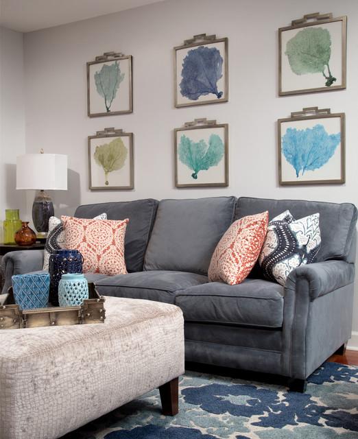 Living Room Furniture Northern Va Living Room Furniture Northern Va V With Design Inspiration