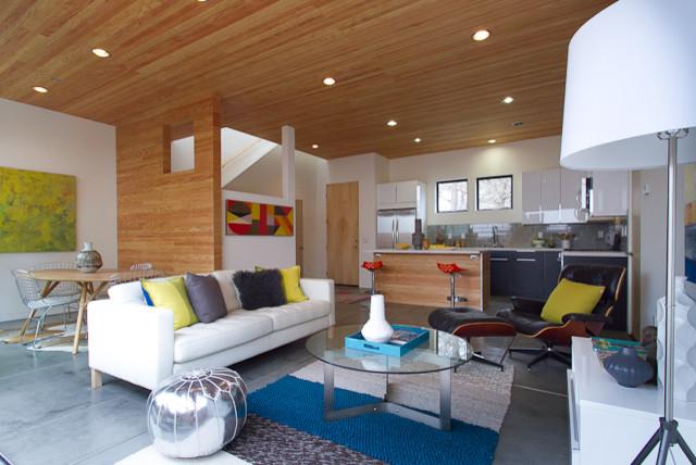 Fairview contemporary-living-room