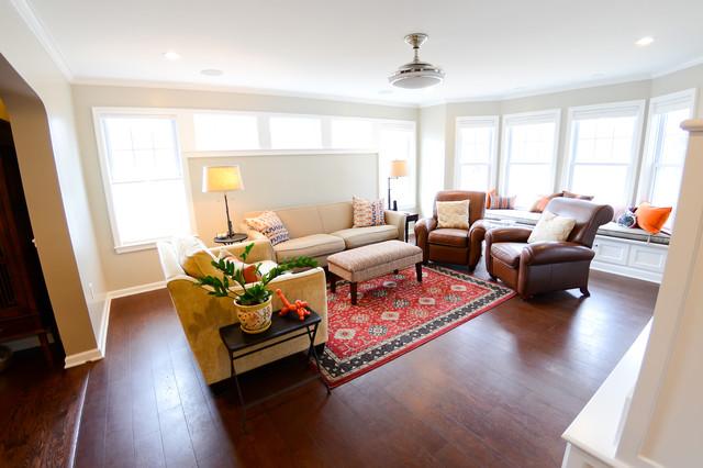 Living Room Furniture Kansas City Modern House