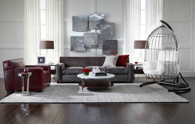 Fall 2015 Collection Living Room Dallas By Mitchell