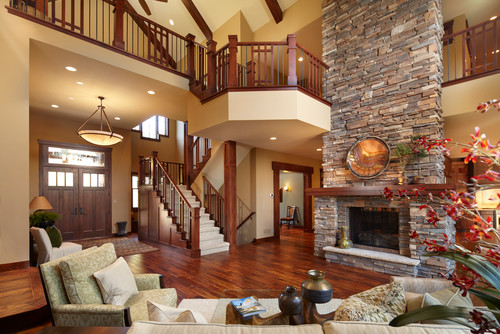 Fall Event Home - West Lakeland MN