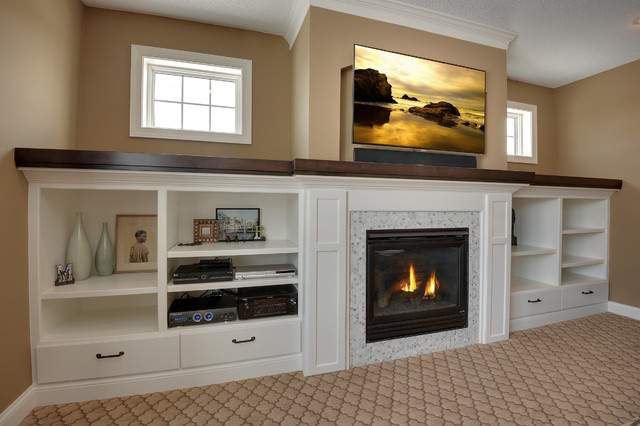 Furniture Stores Edina Mn Fall In Love With Your Home Againmain Level Remodel Traditional Living ...