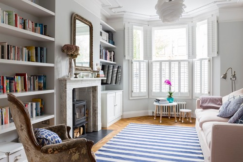 Tips for Renovating a Victorian Property