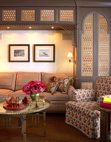 Beautiful Family Room Designs Decorating Ideas For Family Rooms House  Beautiful Indian Living