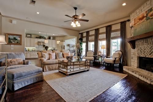 Asymmetrical Living Room Arranget Best Site Wiring Harness