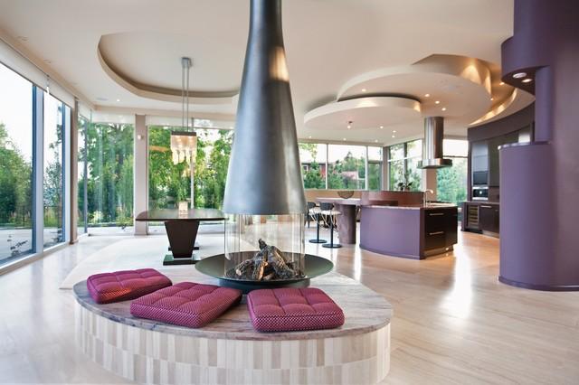 Filiofocus Lakhani 1 contemporary-living-room
