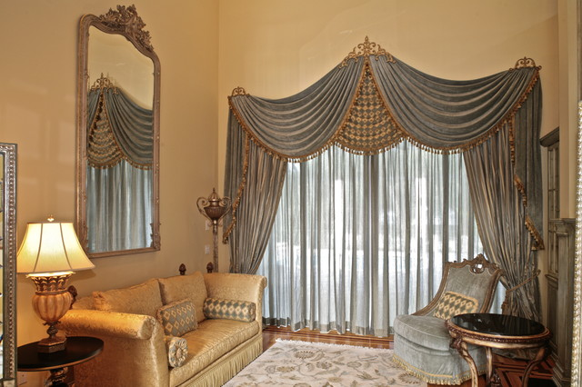 curtains for formal living room perfect formal living room window treatments according awesome