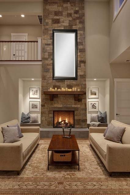 houzz living rooms with fireplaces fireplace design ideas traditional living room 20800