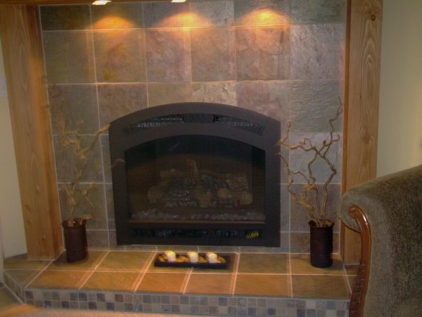 Fireplace Traditional Living Room Other Metro By Fine Carpentry By Dave