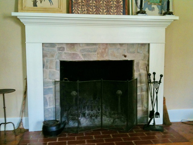 fireplace refacing kits breeds picture