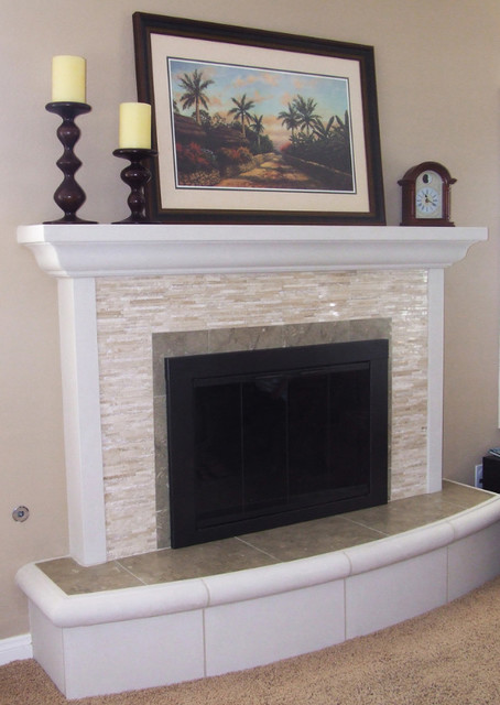 remodels room diego traditional by living fireplace photo san