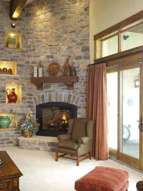 houzz living rooms with fireplaces fireplaces 20800
