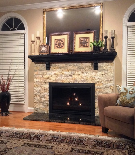 houzz living rooms with fireplaces fireplaces contemporary living room other metro by 20800