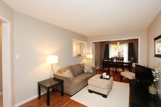 Flemington traditional-living-room