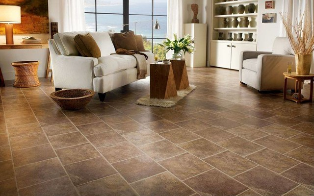 Floor coverings for Floor covering suppliers