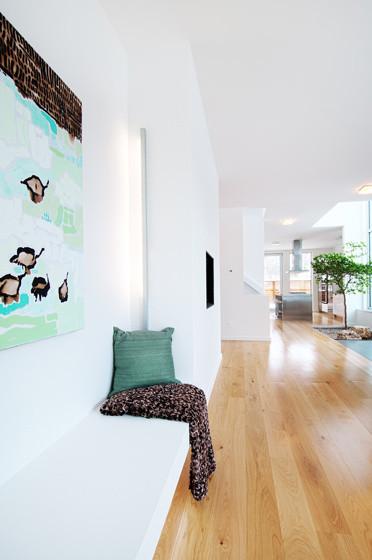 Foldplace contemporary-living-room