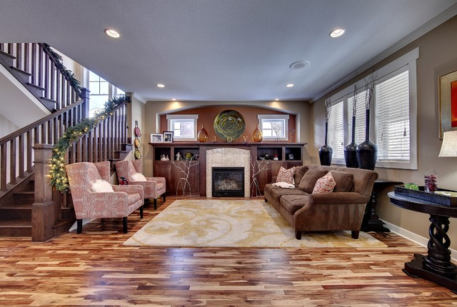 Formal living room traditional living room minneapolis by