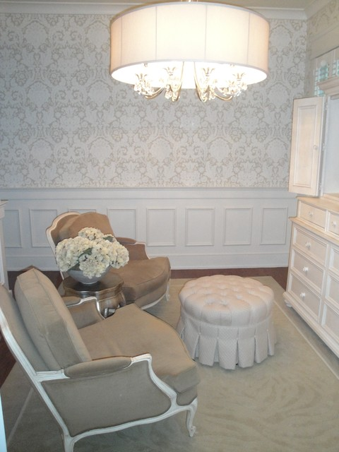 Formal Sitting Room Traditional Living Room Louisville By Lauren Noel Of Ethan Allen