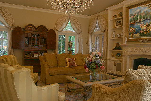 Room ideas sunroom designs home theater pictures traditional living