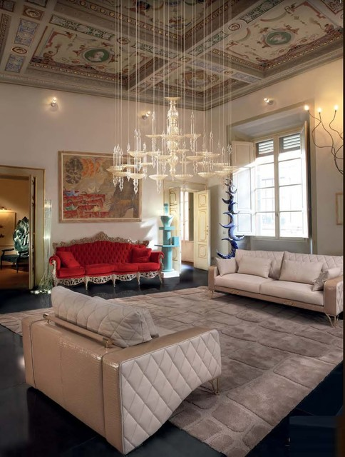 formitalia furniture collection italy traditional