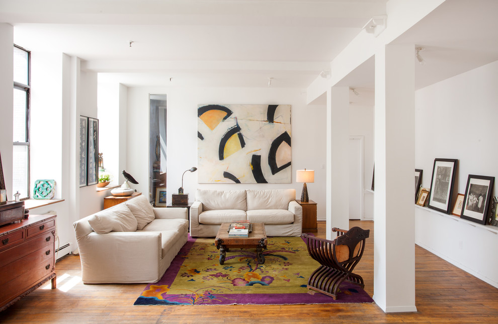 5 Stunning Rug Designs to Wow All of Your Friends