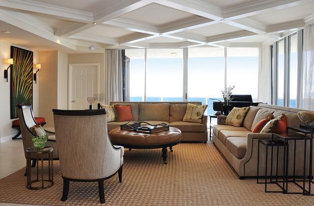 Fort Lauderdale Apartment British West Indies